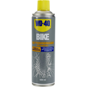 WD-40 kettingreiniger 500ml